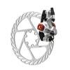 Avid Ball Bearing 7 Road Scheibenbremse Vorderrad/Hinterrad platinum